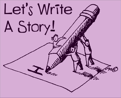story write Ready to get writing here are seven steps on how to write a short story from start to finish.